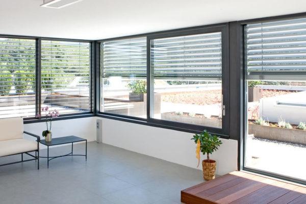 finestre_in_alluminio2