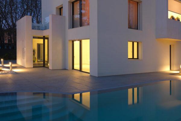 finestre_in_alluminio3