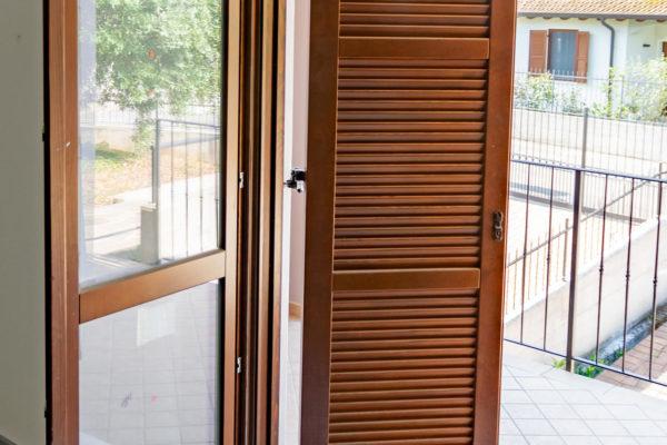 finestre_in_legno