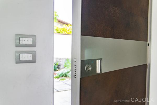 porte-d-ingresso-serramenti-caiola1