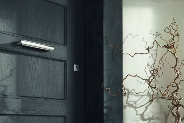 porte-d-ingresso9