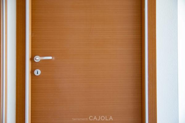 realizzazioni_serramenti_caiola2