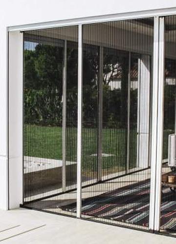 Sistemi per finestre