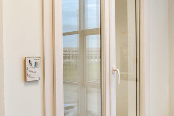 produzione-finestre-serramenti-caiola